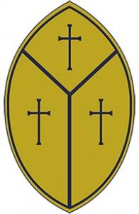 holy-logo